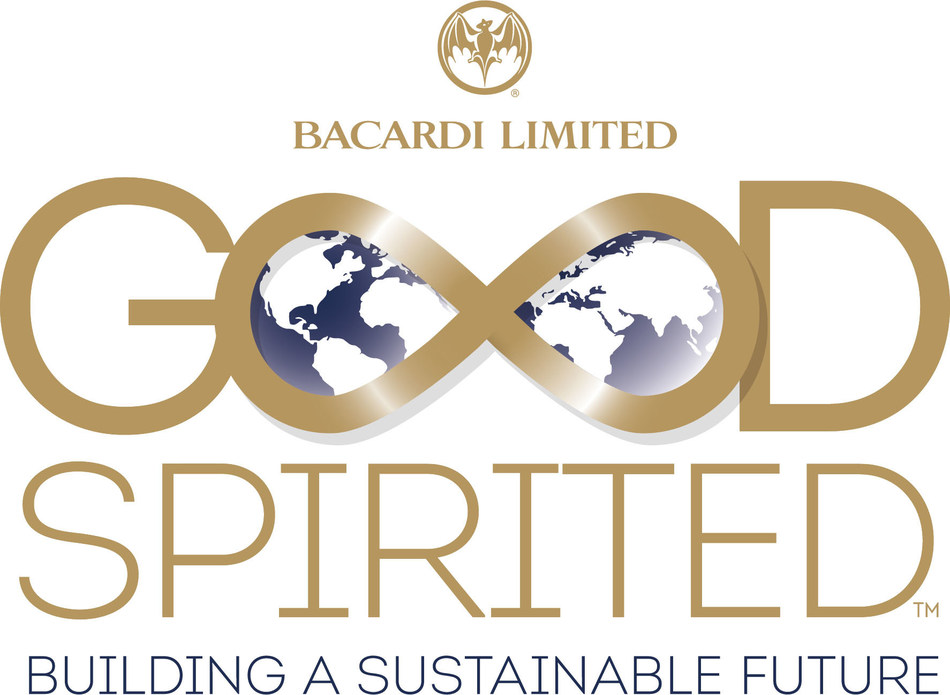 "Bacardi Limited expands its ""Good Spirited: Building a Sustainable Future"" environmental initiative to encompass the company's entire Corporate Responsibility platform. Now comprising of Marketplace, which includes Responsible Marketing and Responsible Drinking, Philanthropy & Community Investment, People, as well as the initial focus areas of Responsible Sourcing and Environment, this commitment aligns family-owned Bacardi's CR platform with most of the UN..."