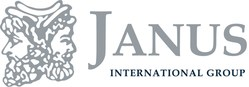 Janus International is the leading global manufacturer and supplier of turn-key building solutions and new technology for the self-storage industry.