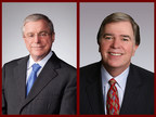 Joseph A. Power, Jr. and Todd A. Smith Earns Spots on the List of the Top 10 Leading Lawyers in Illinois