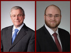 Power Rogers & Smith, L.L.P. Attorneys Secure One of the 50 Largest Verdicts in 2017