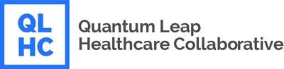 (PRNewsfoto/Quantum Leap Healthcare Collabo)