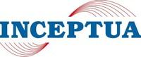 Inceptua Group (PRNewsfoto/Inceptua Group)