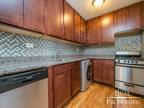 Beal Properties Announces 550 W. Arlington Pl. Renovations