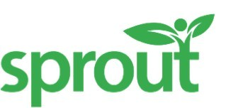 Sprout appoints Eric Y. Lalonde as VP of Sales & Marketing to support its rapid growth. (CNW Group/Sprout)