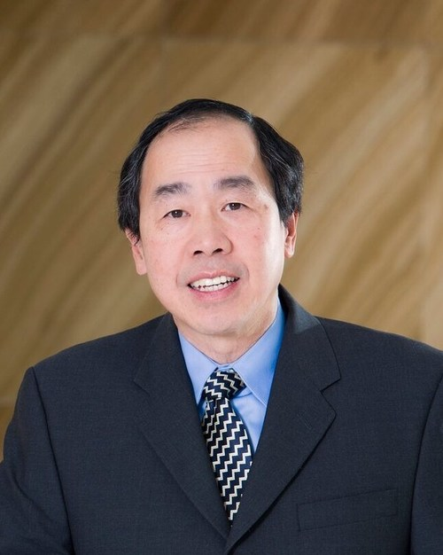 MEG Energy today announced the appointment of Chi-Tak Yee to Chief Operating Officer. (CNW Group/MEG Energy Corp.)