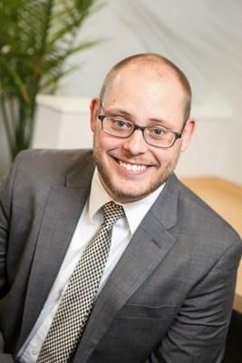 Tyler Bolte, www.datixinc.com