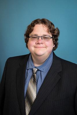 Ryan Bernacki, www.datixinc.com