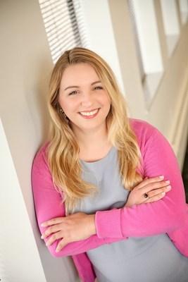 Marie Bowman, www.datixinc.com