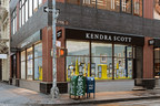 Kendra Scott Launches First-Ever Store In New York City