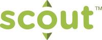 Scout Logo (PRNewsfoto/Scout RFP)