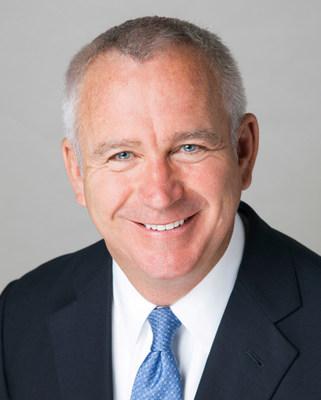 Glenn McCoy, San Francisco Ballet Executive Director