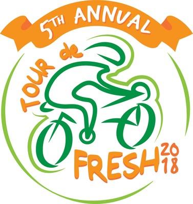 Tour de Fresh 2018