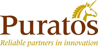 Puratos is an international group offering a full range of innovative products, raw materials and application expertise to the bakery, patisserie and chocolate sectors. (CNW Group/Puratos)