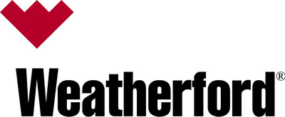 Weatherford Sells 50 Percent of Sunita Hydrocolloids Inc. Joint Venture