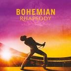 Queen To Release Bohemian Rhapsody Original Film Soundtrack On October 19