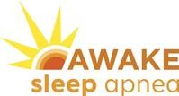 Report documents life-altering impacts of sleep apnea.