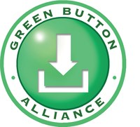 (PRNewsfoto/Green Button Alliance)