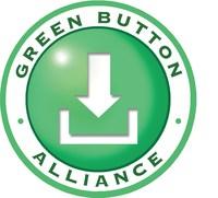 (PRNewsfoto/Green Button Alliance)
