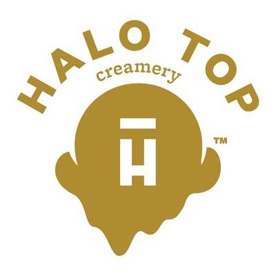 Halo Top Creamery (CNW Group/Halo Top Creamery)