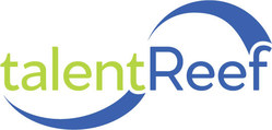 talentReef HR Software