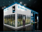 DREAMCHAIN Exhibit House (PRNewsfoto/Dream Chain)
