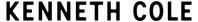 Kenneth Cole logo. (PRNewsFoto/Kenneth Cole Productions, Inc.)