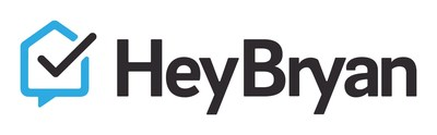 HeyBryan Inc. (CNW Group/HeyBryan Inc.)