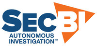 SecBI Logo (PRNewsfoto/SecBI)