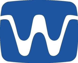 iWedia_logo