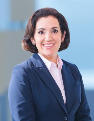 María González Calvet