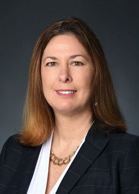 Southern Company names Laura Hewett as Vice President of Corporate Governance.