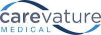 Carevature Medical Ltd. Logo