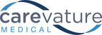 Carevature Medical Ltd. Logo