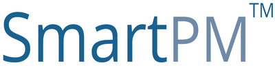 SmartPM Technologies is Expanding Management Team (PRNewsfoto/SmartPM Technologies, Inc.)