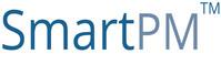 SmartPM Technologies is Expanding Management Team (PRNewsfoto/SmartPM Technologies, Inc.)
