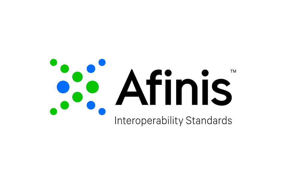 Afinis is a membership-based standards organization that brings together diverse collaborators – through innovative and agile processes – to develop implementable, interoperable and portable standards across operating environments and platforms. Utilizing Afinis' platform for standardized API product discovery, application testing, and developer collaboration, API products are developed for use by financial institutions, fintechs and solution providers, businesses and governments.