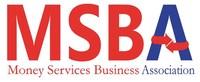 For additional Information: www.msbassociation.org (PRNewsfoto/Money Services Business Associa)