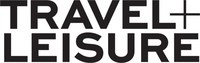 TRAVEL + LEISURE (PRNewsfoto/Meredith Corporation)