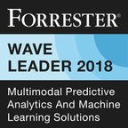 RapidMiner Named a Leader in Multimodal Predictive Analytics and Machine Learning Solutions by Independent Research Firm