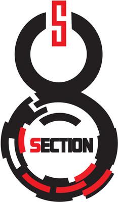 Section-8 (PRNewsfoto/Critical Start)