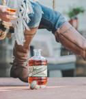Kentucky Peerless Rye Whiskey