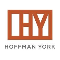 (PRNewsfoto/Hoffman York)