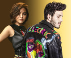 """Sebastián Yatra and Isabela Moner win over the English-speaking audience with the single """"My Only One"""""""