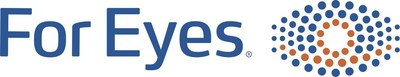 For Eyes To Increase Access To Eye Health In Cranston With New Location