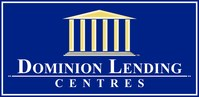 Dominion Lending Centres (CNW Group/Dominion Lending Centres)