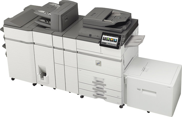 Basic A basic printer's only function is to print. So if you don't need to scan, copy, or fax—or you own other machines to do those tasks—one of these is best for you.