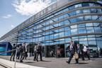 Farnborough International to Provide New Home for Helitech International