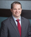 Brinker Capital Wealth Advisory Strengthens Offering by Lowering Investment Minimum and Expanding Team