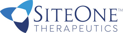 SiteOne Therapeutics Appoints Scott Braunstein, MD to Board of Directors