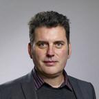 Former Hearst UK Executive Joins Publisher A.I. Platform, Ezoic